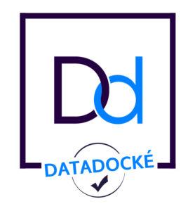 LAINAMAC est un organisme de formation professionnelle Datadocké