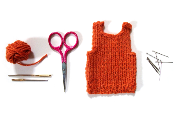 formation_coutures_finitions_tricot_lainamac