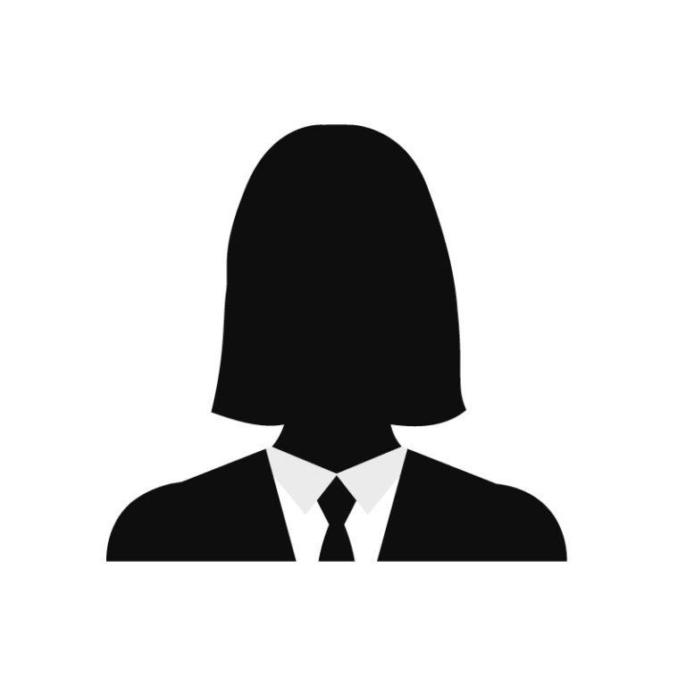 profil-femme