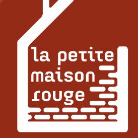 logo la petite maison rouge