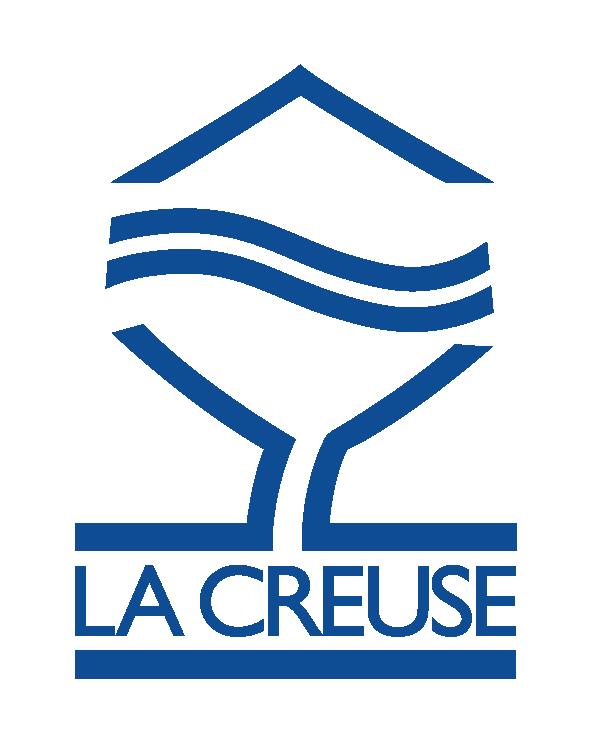 logo-Creuse