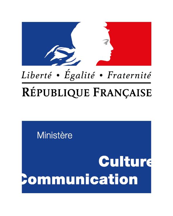 logo-DRACBFC