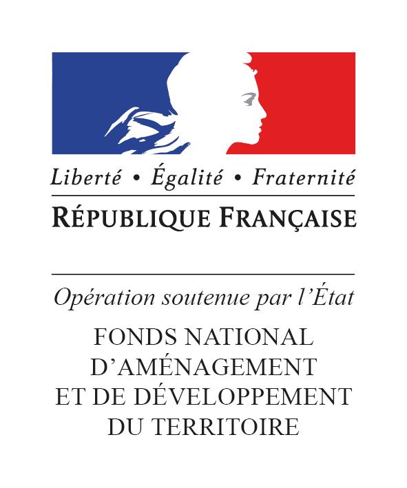 logo-FNADT