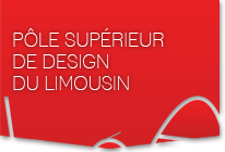 logo RaymonLoewy